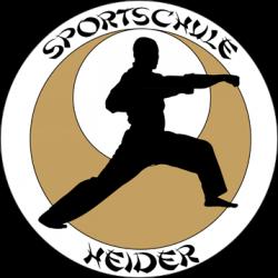 Sportschule Heider